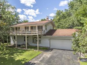 360 Quinlan Avenue S Lakeland, Mn 55043