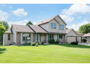6315 Painted Turtle Road Lino Lakes, Mn 55014