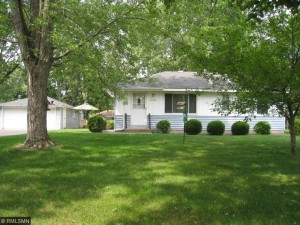 11712 Norway Street Nw Coon Rapids, Mn 55448