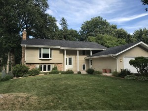 5930 Independence Avenue N New Hope, Mn 55428