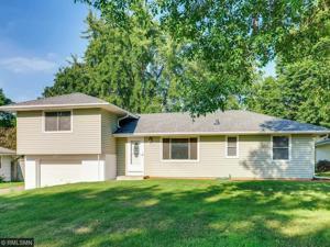 11660 Kumquat Street Nw Coon Rapids, Mn 55448