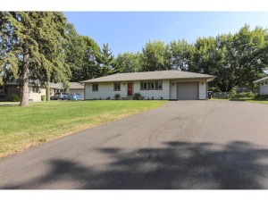 20 103rd Avenue Nw Coon Rapids, Mn 55448