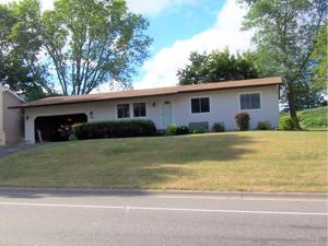 2382 Orchard Lane White Bear Lake, Mn 55110