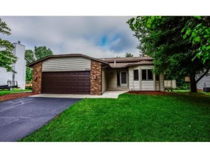 5721 125th Street W Apple Valley, Mn 55124
