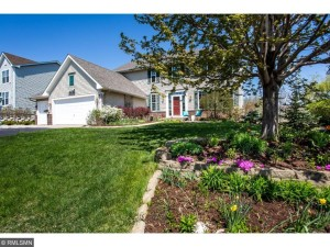 17392 66th Place N Maple Grove, Mn 55311