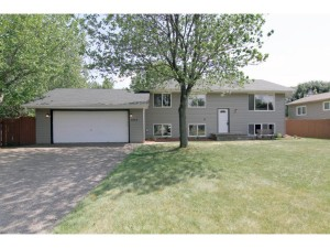 3854 66th Street E Inver Grove Heights, Mn 55076