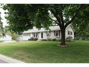 16676 Genesee Avenue W Lakeville, Mn 55068
