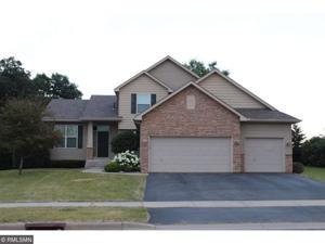 901 Riverview Lane Belle Plaine, Mn 56011