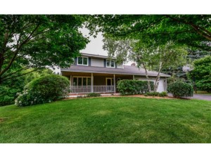 4016 Northview Terrace Eagan, Mn 55123