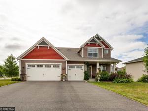 6301 Homestead Lane S Cottage Grove, Mn 55016