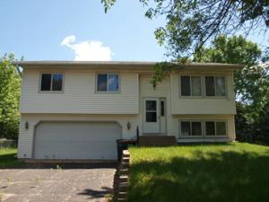 9515 Van Buren Street Ne Blaine, Mn 55434