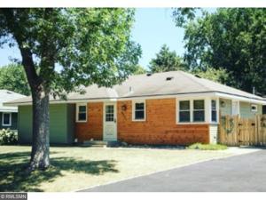 8801 Hallmark Avenue S Cottage Grove, Mn 55016