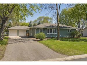9920 96th Avenue N Maple Grove, Mn 55369