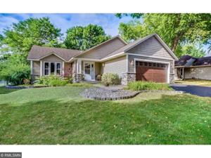 7157 Jenner Lane S Cottage Grove, Mn 55016