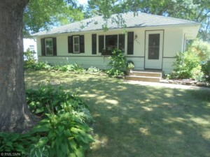 8941 Hamlet Avenue S Cottage Grove, Mn 55016