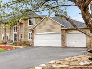 14073 Flagstone Trail Apple Valley, Mn 55124