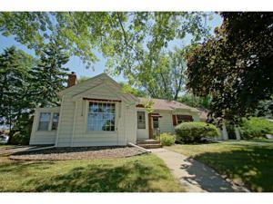 4065 Colorado Avenue S Saint Louis Park, Mn 55416