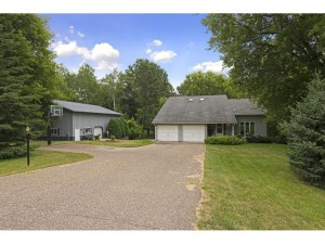 2890 104th Court E Inver Grove Heights, Mn 55077