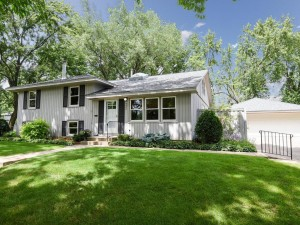 4400 Morris Lane Bloomington, Mn 55437