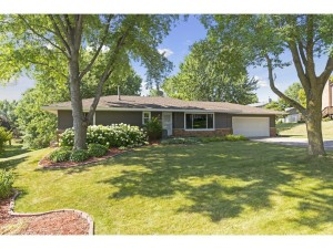 2760 76th Street E Inver Grove Heights, Mn 55076