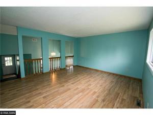 14296 Bluebird Street Nw Andover, Mn 55304
