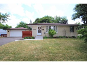 3100 71st Street E Inver Grove Heights, Mn 55076