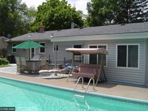 2300 Randy Avenue White Bear Lake, Mn 55110