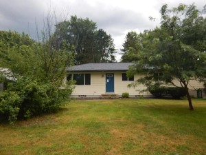 6407 46th Place N Crystal, Mn 55428