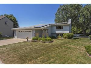 10612 Oregon Avenue S Bloomington, Mn 55438