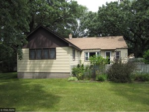 2825 Woodale Drive Mounds View, Mn 55112