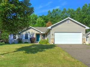 1757 Beebe Road Maplewood, Mn 55109