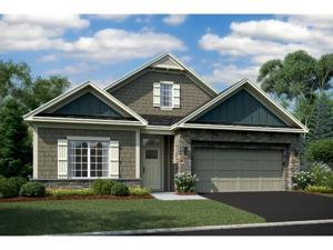 14438 Oxbow Lane Dayton, Mn 55327