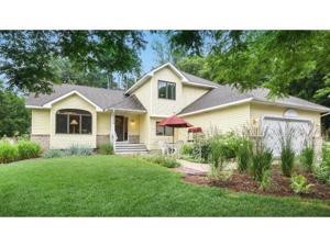7354 Barbara Avenue Inver Grove Heights, Mn 55077