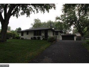 11235 Olive Street Coon Rapids, Mn 55448