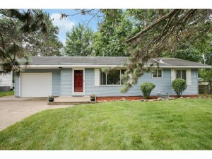 8377 87th Street S Cottage Grove, Mn 55016