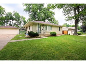 3323 76th Street E Inver Grove Heights, Mn 55076