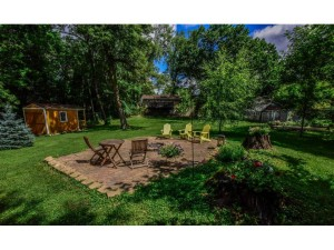 860 86th Avenue Nw Coon Rapids, Mn 55433