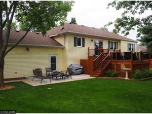 7997 Jocelyn Avenue S Cottage Grove, Mn 55016