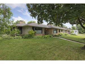 2537 Kipling Avenue Saint Louis Park, Mn 55416