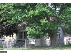 4701 Bryant Avenue N Minneapolis, Mn 55430