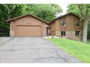 3610 Forestview Lane N Plymouth, Mn 55441