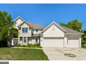 6450 Pipewood Curve Chanhassen, Mn 55331