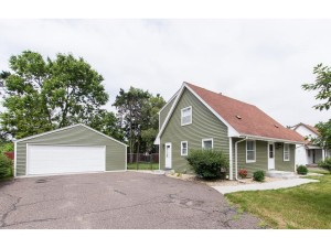 8362 Glenbrook Avenue S Cottage Grove, Mn 55016