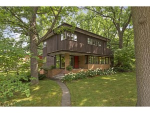 1564 Fulham Street Falcon Heights, Mn 55108