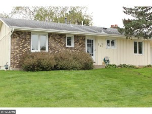 797 Newell Drive Apple Valley, Mn 55124