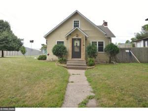 206 Genesee Street Saint Paul, Mn 55117