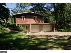 1661 Lake Valentine Road Arden Hills, Mn 55112