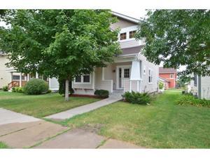 908 Emerson Avenue N Minneapolis, Mn 55411