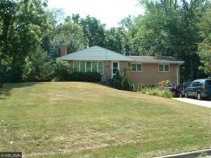 1525 Circle Drive Burnsville, Mn 55337