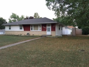 6947 84th Street S Cottage Grove, Mn 55016